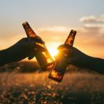 酒が弱い人の基準と診断方法!酔わずに飲む3つの対策方法!
