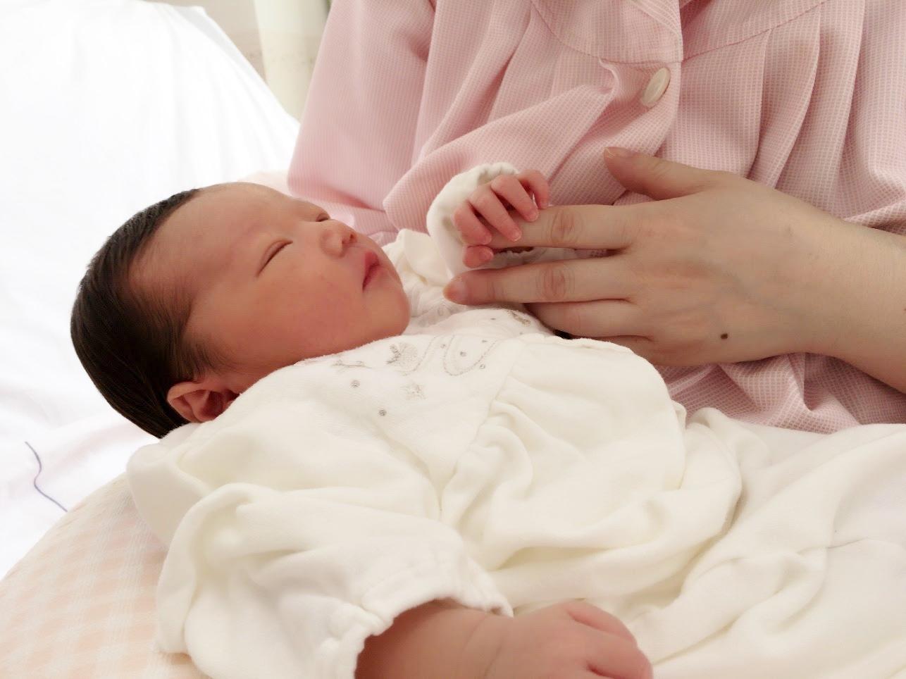新生児1  2017.2.3