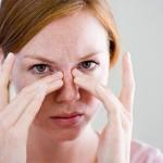 鼻が痛い原因は?考えられる病気や治療法を知ろう!自分で出来る対処法は?