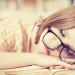 心が疲れた時の対処方法を知ろう!自分でできることは何?