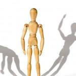 双極性障害とは?症状や分類、治療法について理解しよう!