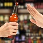 禁酒のメリットを知ろう!体や生活の変化を紹介!禁酒するにはどうすればいい?