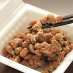 毎日納豆を食べるのは体に良い?その効果と食べ過ぎることのリスクも紹介!