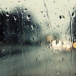気象病とは?症状・原因・対策方法を知ろう!天気に左右されない体を作ろう!