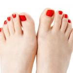 浮き指の改善方法を知ろう!定義や症状を紹介!関連する病気はなに?