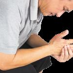 痛風の原因とは?プリン体の多い食べ物やアルコールの過剰摂取に注意!症状や治療法も紹介!