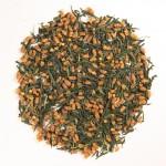 玄米茶の効果を知ろう!アンチエイジングやダイエットに有効?効果的な飲み方を紹介!