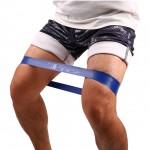 太股の筋トレ方法を知ろう!やり方と鍛えることで得られる効果を紹介!