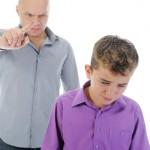 愛情不足な人の特徴は?子供・思春期・大人、それぞれの場合を紹介!サインに気づく方法は?