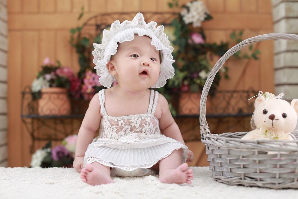 baby-1323756_960_720赤ちゃんの唇