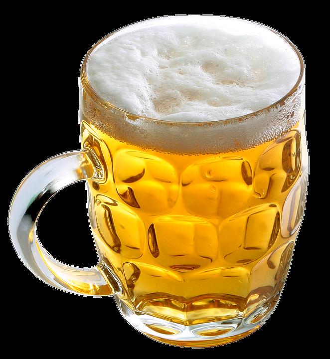 beer-1669298_960_720