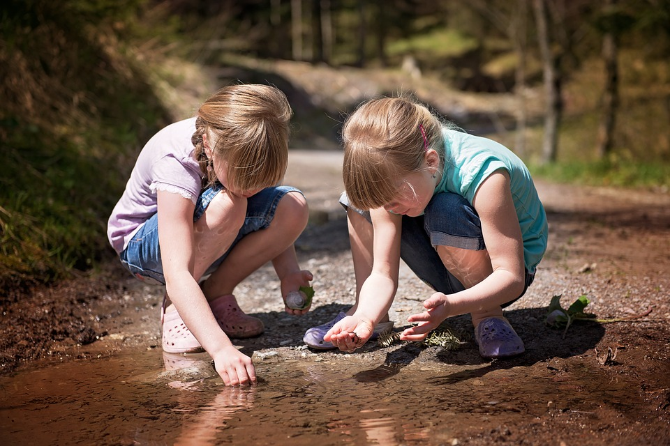 children-767034_960_720
