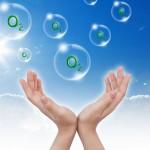 活性酸素とは?体に与える悪影響や増加する原因を知ろう!対処方法も紹介!