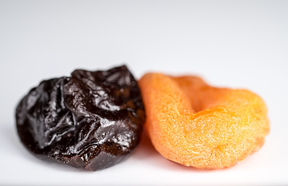 dried-apricots-1836007_960_720