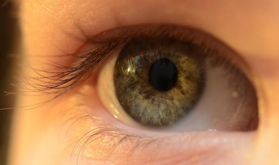 eye-637552_960_720眼