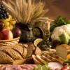 食物繊維の効果を知ろう!ダイエットに有効?種類や効果的な摂取方法を紹介!
