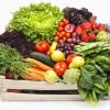 便秘に効く食べ物はなに?乳製品や食物繊維の多い食べ物を紹介!悪影響な食べ物は?