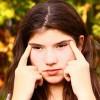仮性近視とは?症状や原因、様々な近視を知ろう!治療方法は?