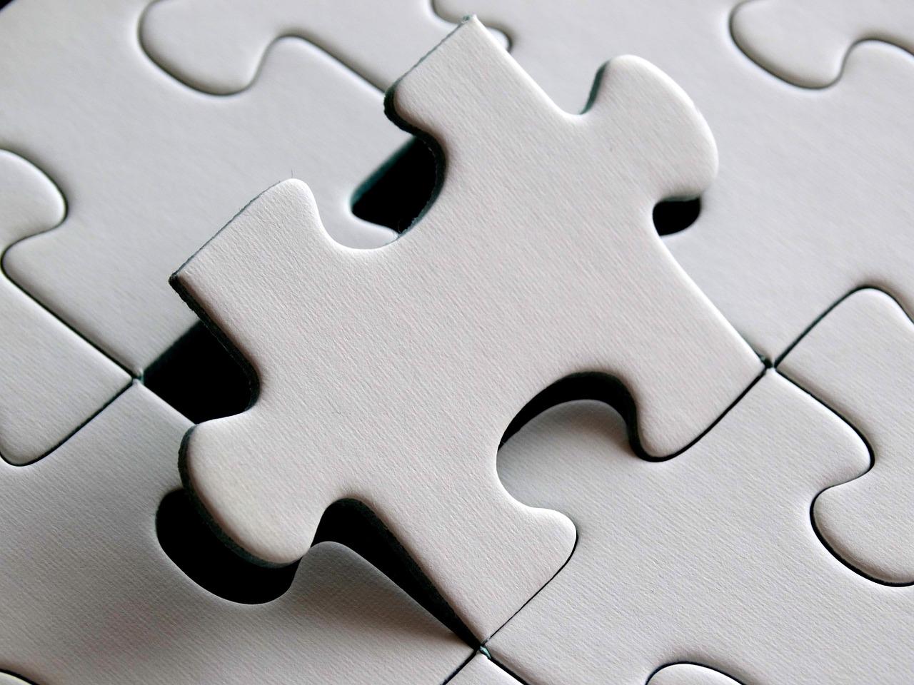puzzle-654957_1280