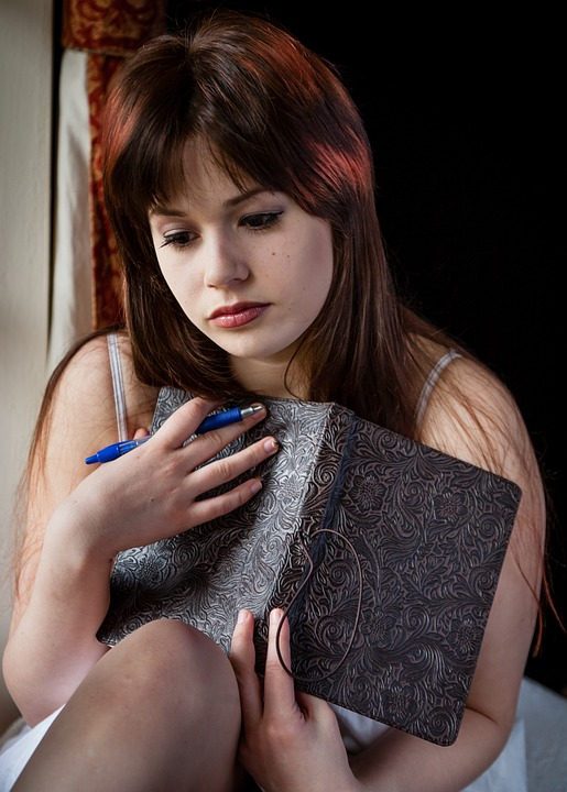 sad-woman-1055083_960_720
