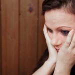 片思いが辛いときはどうればいい?対処方法や不安の解消方法を知ろう!
