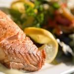 アンチエイジングに効果のある食べ物とは?食生活のリズムを整える必要を知ろう!