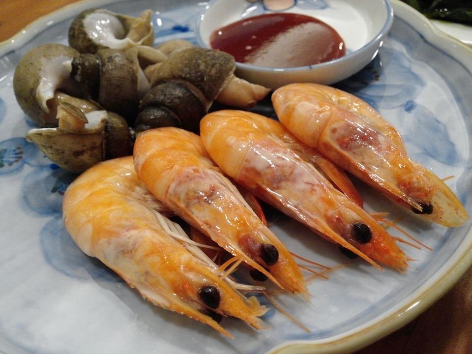 shrimp-514853_960_720