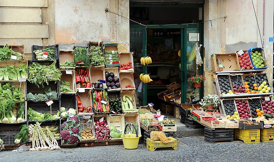 vegetables-1598678_960_720野菜果物