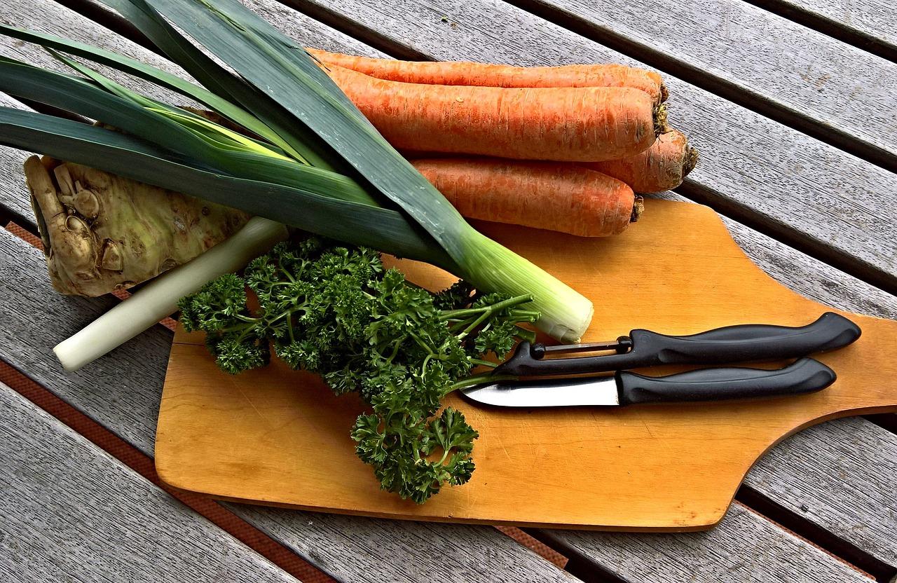 vegetables-2020662_1280