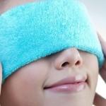 目を温める効果を知ろう!眼精疲労に効く?温める様々な方法を紹介!
