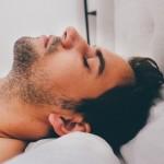 寝てないアピールをする男性は何を求めているの?その心理と対処法について!