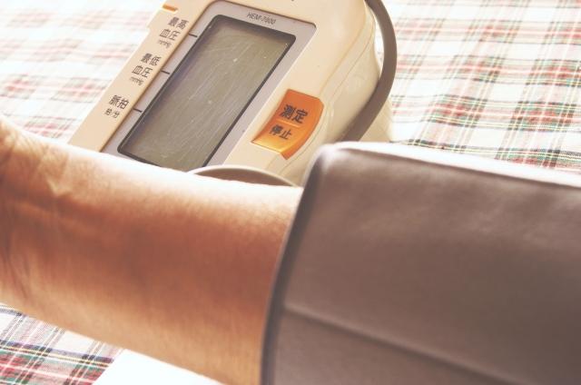 高血圧01