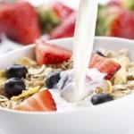 胃が痛い時の食事はどうする?オススメの食べ物と避けたい食べ物を紹介!