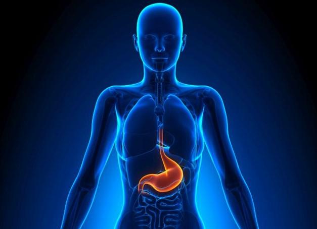 腹部大動脈瘤