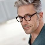 白髪を予防する生活習慣とは?摂取したい成分やヘアケア方法を知ろう!