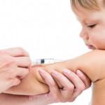 bcg予防接種の後にお風呂は入らない方がいい?注意点などを紹介!