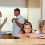 機能不全家族とは?原因や問題点を紹介!チェックする方法を知っておこう!