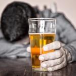 アルコールの分解酵素の量には個人差がある?体格や年齢で変わるって本当?