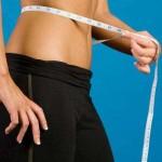 ガリガリになりたい!有名人や痩せている人のダイエット方法を紹介!痩せすぎは危険?
