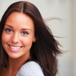 顔の筋肉を鍛える方法は?トレーニング方法やメリットについて知ろう!