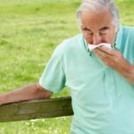 温度差アレルギーとは?症状はかゆみや咳なの?治療法や付き合い方を知ろう!