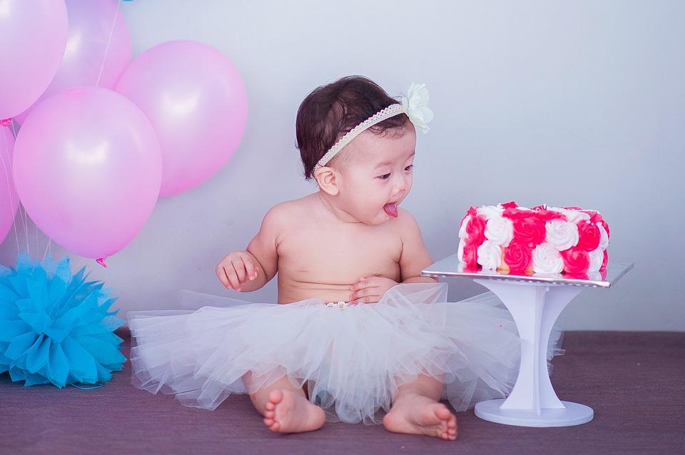 baby-1733367_960_720健康な赤ちゃん