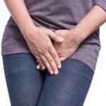 排尿障害の種類や症状を紹介!女性が排尿障害になるのは膀胱炎の可能性が高いかも?