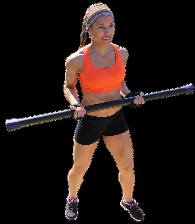 fitness-1757120_960_720