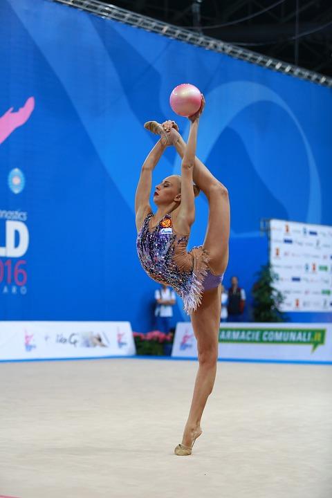 gymnast-1958324_960_720