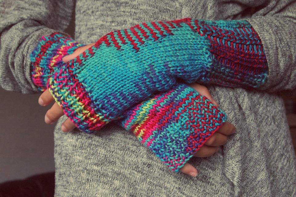 hands-1032312_960_720