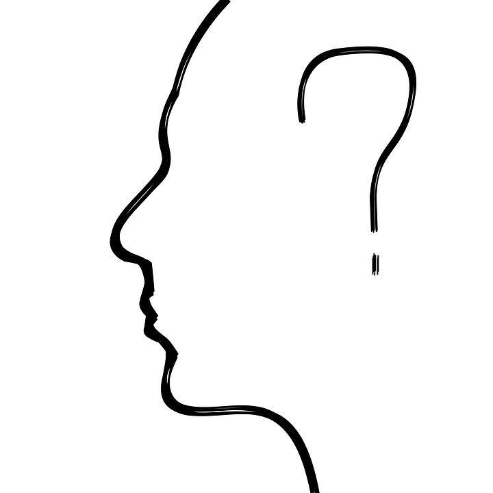 head-1965671_960_720