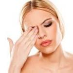 結膜浮腫ってなに?症状・原因・治療法を紹介!自力で治すことも可能?