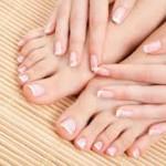 手足が熱い原因は何?病気の可能性とそれぞれの対処方法を知ろう!