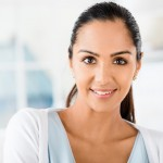 プロテオグリカンの効果とは?アンチエイジングや美容に良い?効果的な摂取方法も紹介!